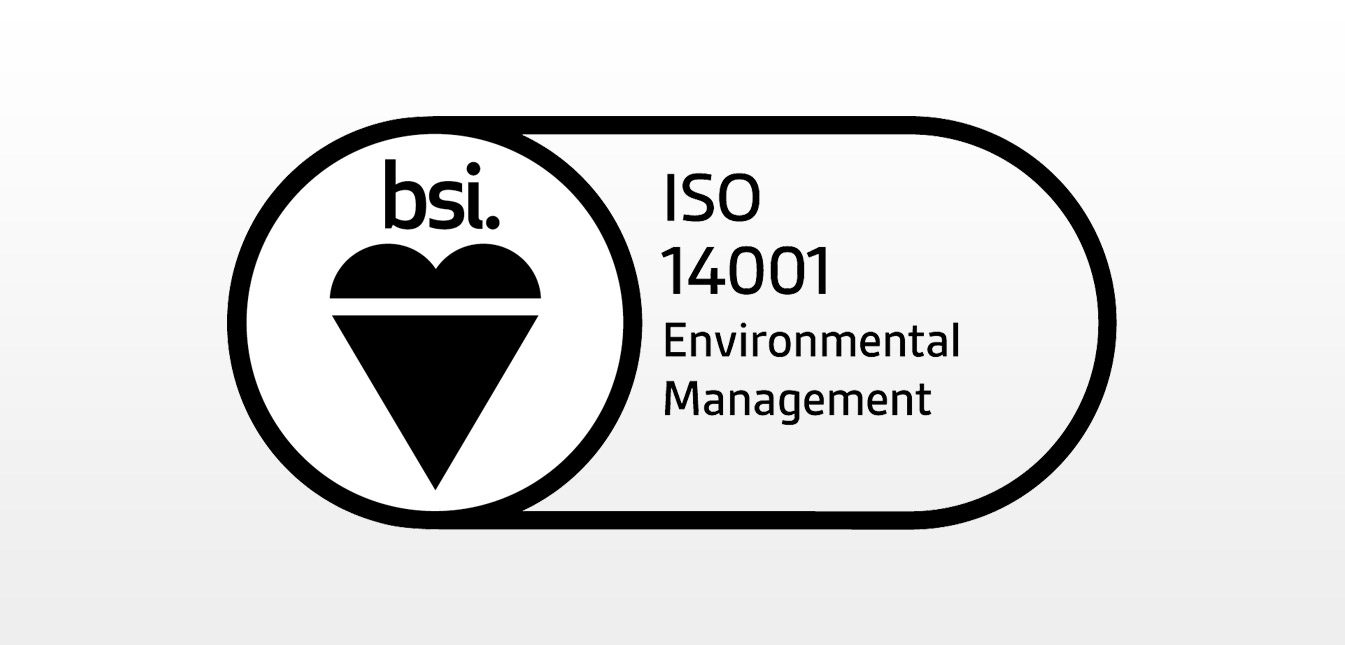 Eclipse Magnetics Rewarded With ISO 14001:2004 Environmental Management Standard