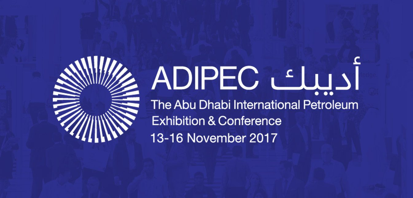 Ultrafiltrex To Showcase at ADIPEC Exhibition, Abu Dhabi, In November 2017