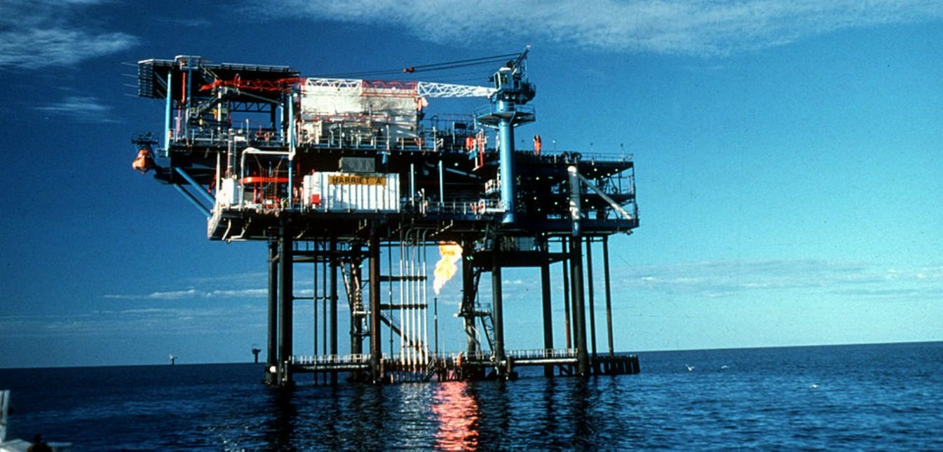 Global Oil & Gas Pipeline Safety Procurement Market Intelligence Report Published