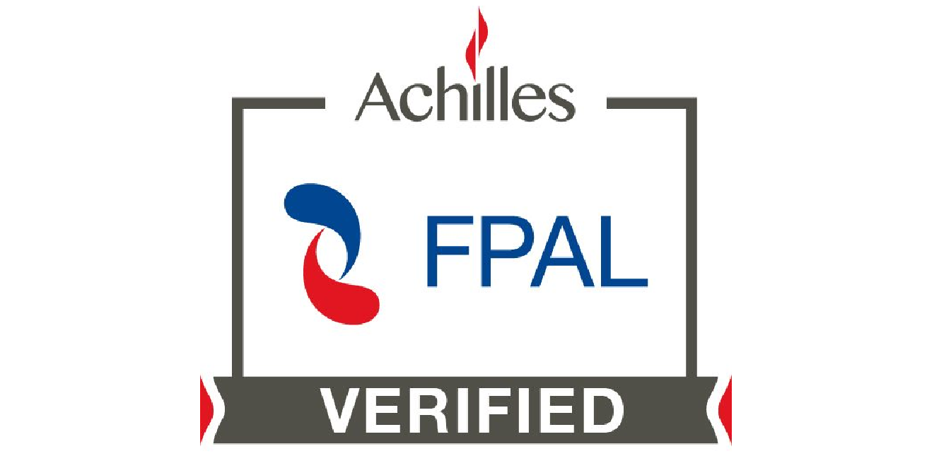 Ultrafiltrex Manufacturers Eclipse Magnetics Joins Achilles FPAL Oil & Gas Community